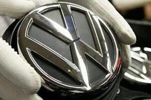 大眾旗下的汽車品牌,大眾汽車有哪些牌子