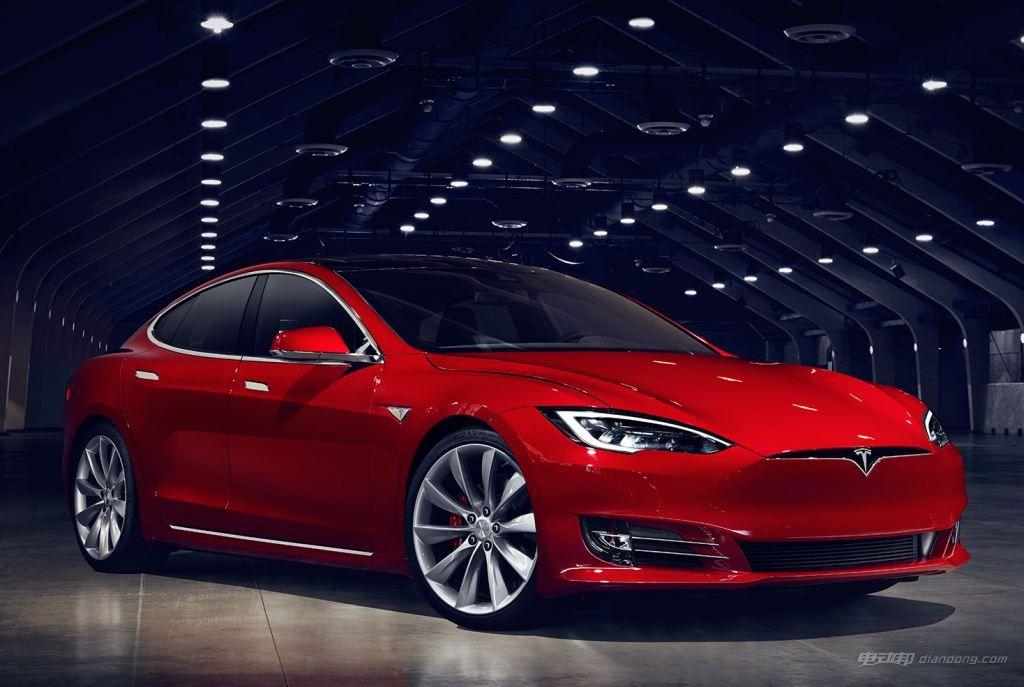 電動汽車排名及價格,電動汽車車型推薦