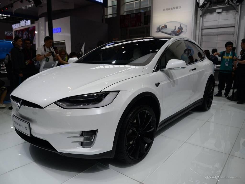 電動汽車價格是多少?電動汽車介紹