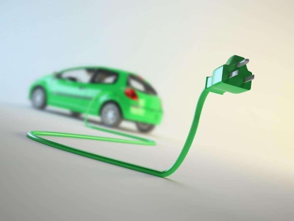2018年第一批新能源车推广目录的政策导向是行业利好