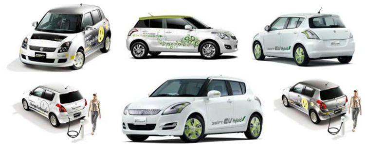 Suzuki-Swift-wattev2buy-collage