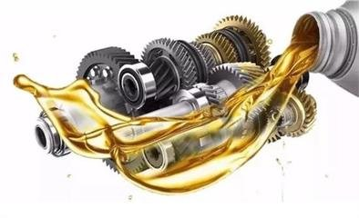 手動擋需要換變速箱油嗎?汽車知識