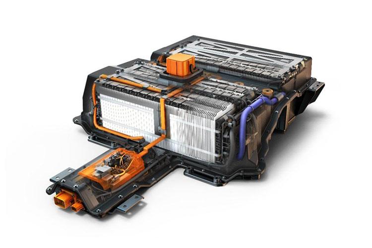 工信部:2019年低技术锂电池将被严格控制!