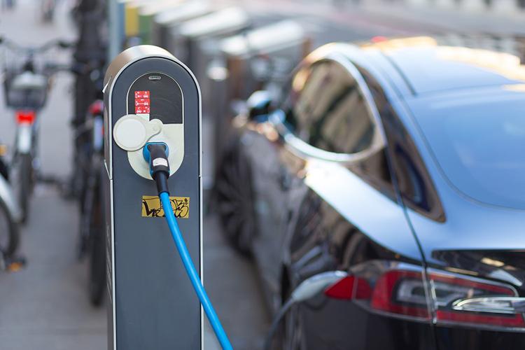 2018年召回率高达13%,补贴退坡在即的新能源汽车市场何为?