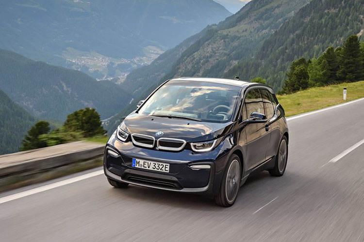 BMW-i3-2018-800-0e