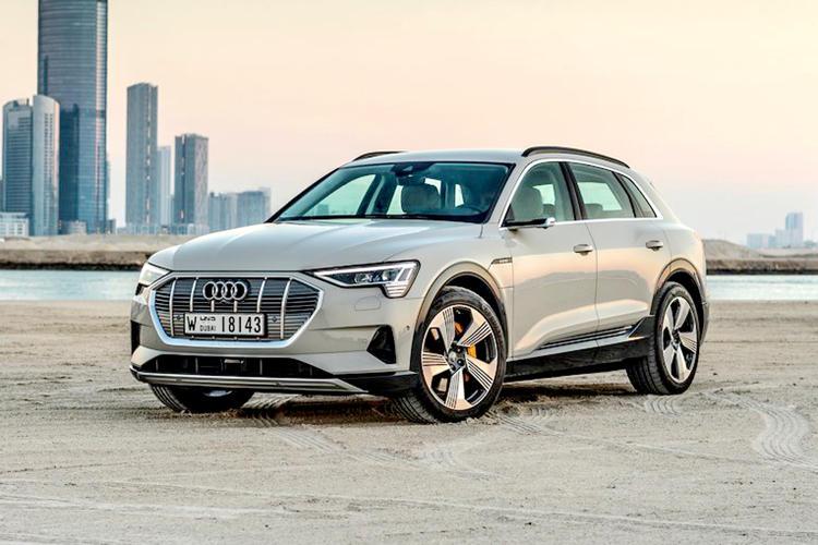 Audi-e-tron-2020-800-1f