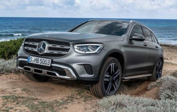 35万以内的豪华品牌中型SUV要怎么选?
