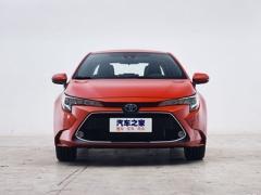 广汽丰田:扩建新能源/投建发动机项目