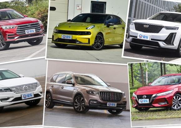 紧凑家轿销量王换代/明星钢炮来叫板 7月重磅新车集中上市