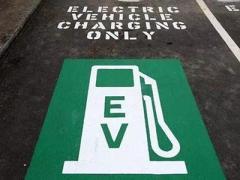 欧洲欲投1000亿欧元建立本土电池产业
