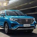 【速读】国金汽车被曝欠薪裁员;现代在华推广氢燃料车......